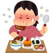 自分で下げる!コレステロール7つの方法 食べ過ぎと酸化を防止しよう!