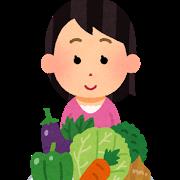 自分で下げる!コレステロール7つの方法 食物繊維が大切なこと!