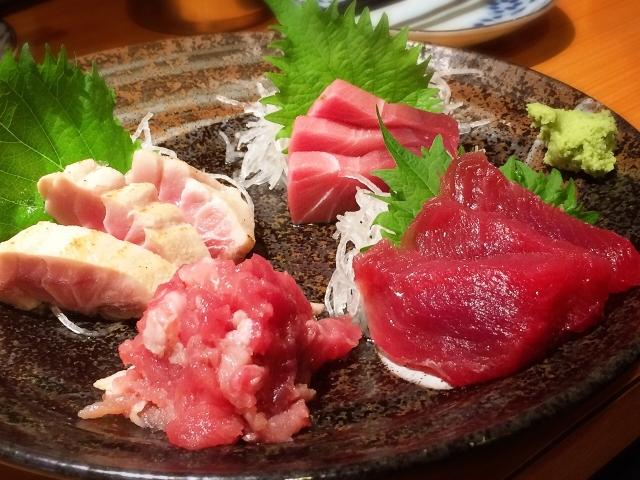 自分で下げる!コレステロール7つの方法 「魚の有効成分がスゴイ!」