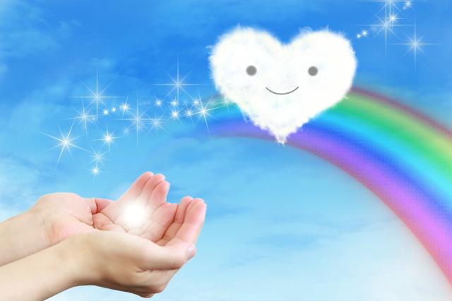 マインドフルネス「慈悲の瞑想」の癒し効果で緊張を和らげる!コミュニティに参加の感想と