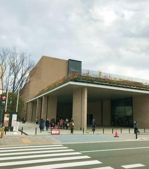 TOYONAKA(豊中) LIVE SQUARE 2018 馬場ファンも宮沢和史に大感動!