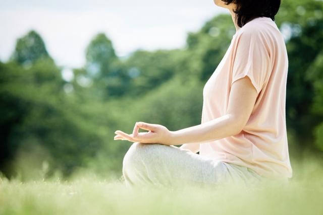 マインドフルネス瞑想は続けることで効果が!【習慣化】する秘訣とは!